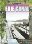 Cover of: The Erie Canal (Expansion of America)