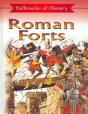 Cover of: Roman Forts (Hallmarks of History)