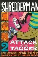 Cover of: Attack of the Tagger