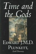 Cover of: Time And the Gods