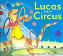 Cover of: Lucas and the Circus (Sparkle Books)