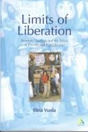 Cover of: Limits of Liberation