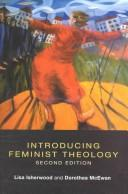 Cover of: Introducing Feminist Theology