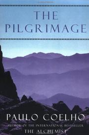 Cover of: The Pilgrimage | Paulo Coelho