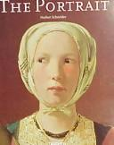 Cover of: The Art of the Portrait: Masterpieces of European Portrait-Painting 1420-1670 (Big Series : Art)