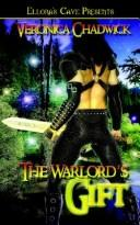 Cover of: The Warlord