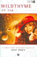 Cover of: Wildthyme on Top (Dr Who Big Finish New Worlds)