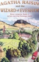 Cover of: Agatha Raisin and the Wizard of Evesham (Agatha Raisin)