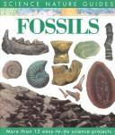 Cover of: Fossils (Science Nature Guides)