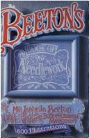 Cover of: Beeton's Book of Needlework