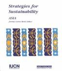 Cover of: Strategies for sustainability. |