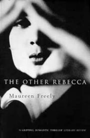Cover of: The other Rebecca