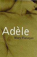 Cover of: Adèle