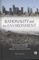 Environmental management systems by Stephen Tinsley, Ilona Pillai