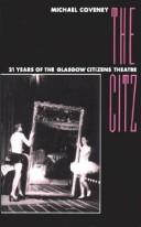 Cover of: The Citz