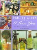 Cover of: Beautiful Homemade Presents