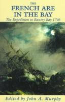 Cover of: The French are in the bay |