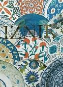 Cover of: Iznik
