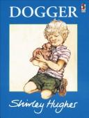 Cover of: DOGGER ( Little Greats ser.)