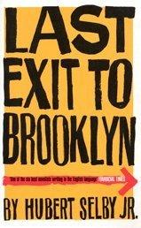 Cover of: Last Exit to Brooklyn | Hubert Selby