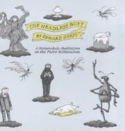 Cover of: The headless bust