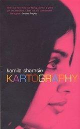 Cover of: Kartography