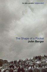 Cover of: The Shape of a Pocket