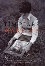 Wake Up by Tim Pears