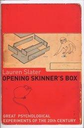 Cover of: Opening Skinner's Box