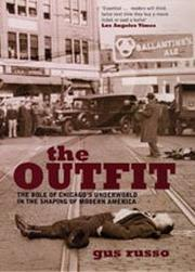 Cover of: Outfit, The