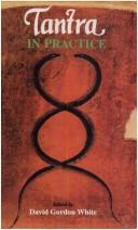 Cover of: Tantra in Practice (Princeton Readings in Religions)