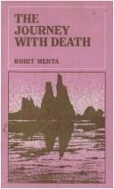 Cover of: The Journey with Death