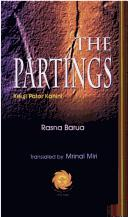 Cover of: The partings