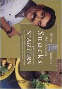 Cover of: Snacks and Starters