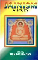 Cover of: Jainism | Ram Mohan Das