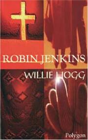 Cover of: Willie Hogg