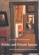 Cover of: Public and Private Spaces | John Loughman
