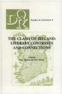 Cover of: The Clash of Ireland