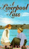 Cover of: A Liverpool lass