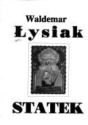Cover of: Statek