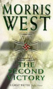 Cover of: The Second Victory