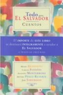 Cover of: Todo para El Salvador