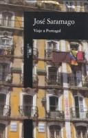 Cover of: Viaje a Portugal