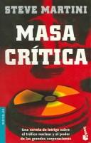 Cover of: Masa Critica