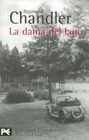 Cover of: La Dama Del Lago/ The Lady in the Lake (Biblioteca De Autor / Author Library)