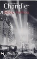 Cover of: Adios, muneca/ Farewell, My Lovely