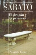 Cover of: El Dragón y la princesa