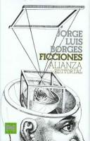 Cover of: Ficciones/ Fictions