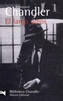 Cover of: El Largo Adios