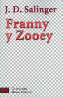 Cover of: Franny Y Zooey/ Franny and Zooey
